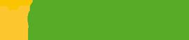 Agronomiliitto-logo