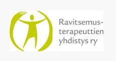 logo_ravitsemusterapeutit