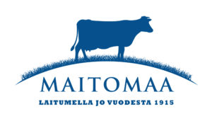 maitomaa_rgb