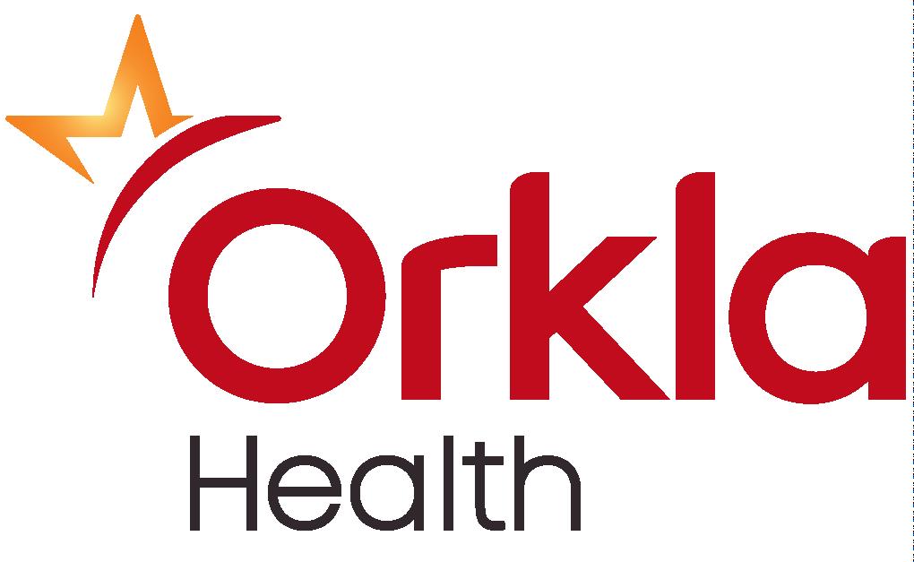 Orkla Health