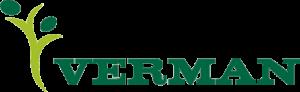 verman-logo_rgb_taustaton