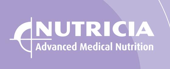 nutricia medical