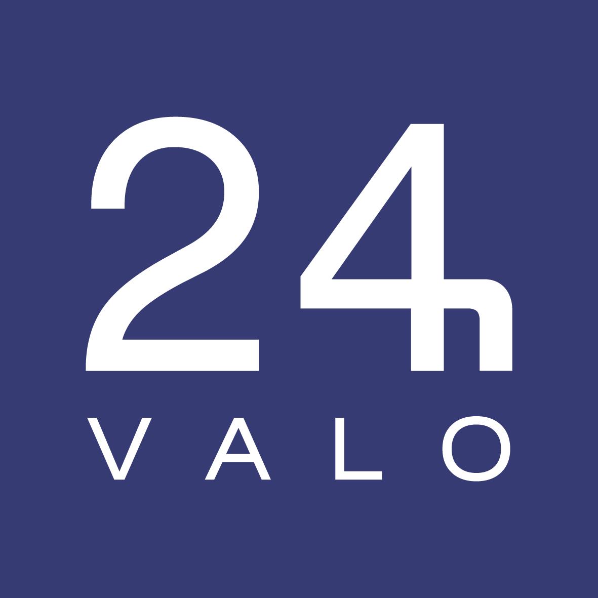 Valo24h