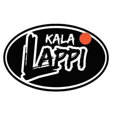 kala-lappi-logo