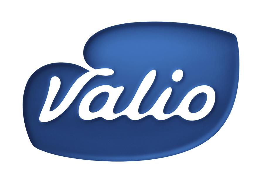 VALIO_logo_RGB53mm_netti(1)