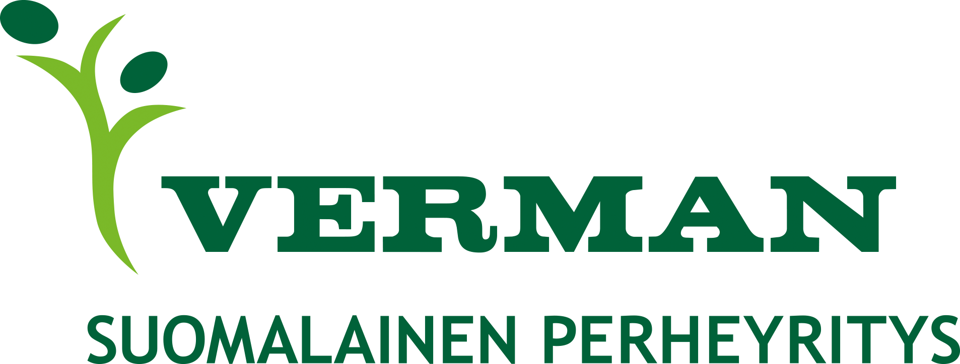 Verman_logo_SuomalainenPerheyritys_RGBweb_iso