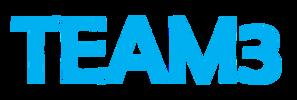 Team3-logo