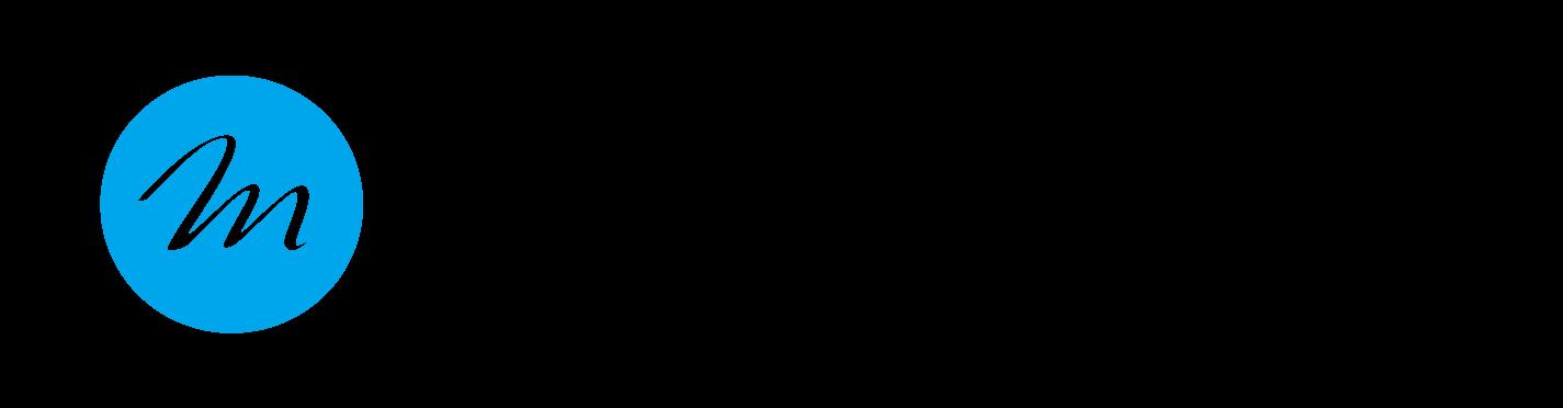 medfiles_logo_slogan_png (ID 59414)